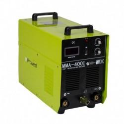 Proweld MMA-400I (400V)