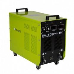 Proweld MMA-500I (400V)