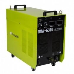 Proweld MMA-630I (400V)