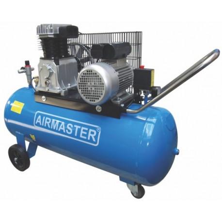 Compresor Airmaster AIR3SHU10100