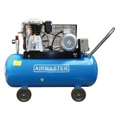 Compresor Airmaster AIR5.5SHU10300