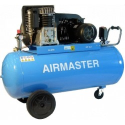 Compresor Airmaster CT5.5/620/270