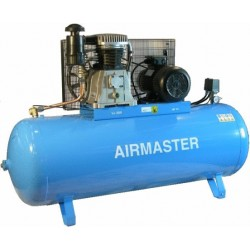 Compresor Airmaster FT10/1200/500