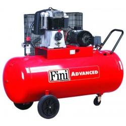 Compresor Fini BK114-270-5.5