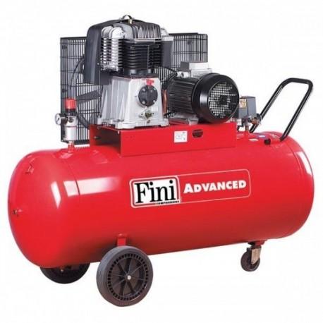 Compresor Fini BK119-270-7.5
