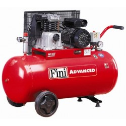Compresor Fini MK103-200-4