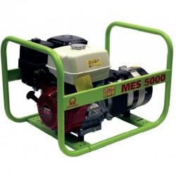Generator Pramac MES5000
